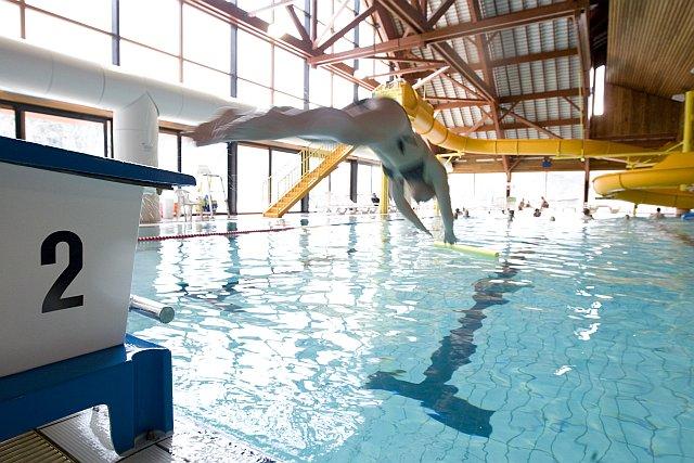 loisirs vacances vaujany piscine bowling