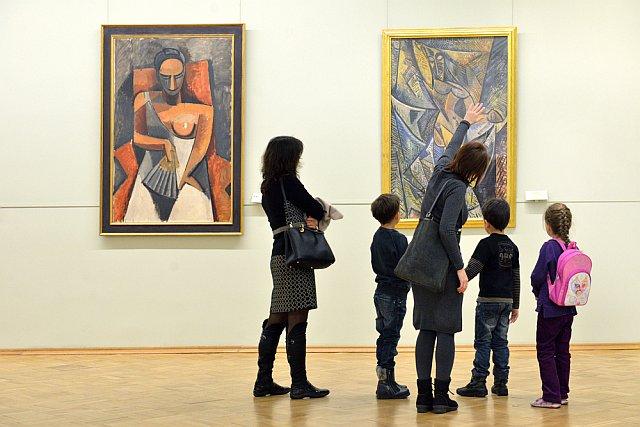 """Résultat de recherche d'images pour """"MUSEE ENFANT"""""""